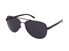 Sluneční brýle Hugo Boss - Hugo Boss Boss 0761/S 25B/IR