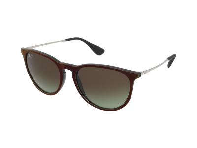 Sluneční brýle Ray-Ban RB4171 6316E8