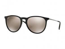 Sluneční brýle Oválné - Ray-Ban RB4171 601/5A