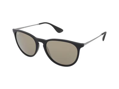 Sluneční brýle Ray-Ban RB4171 601/5A