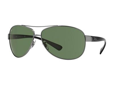 Sluneční brýle Ray-Ban RB3386 004/71