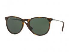 Sluneční brýle Oválné - Ray-Ban RB4171 710/71