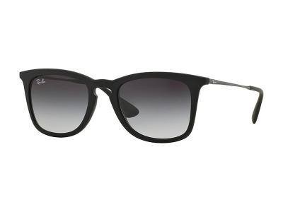 Sluneční brýle Ray-Ban RB4221 622/8G