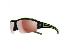Dámské sluneční brýle - Adidas A167 00 6050 EVIL EYE HALFRIM PRO L