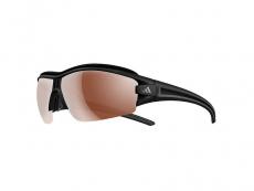 Sportovní sluneční brýle - Adidas A167 00 6072 EVIL EYE HALFRIM PRO L
