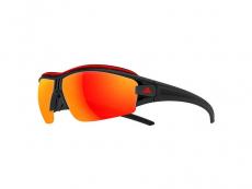 Sluneční brýle Adidas - Adidas A181 00 6088 EVIL EYE HALFRIM PRO L