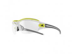 Dámské sluneční brýle - Adidas A181 00 6092 EVIL EYE HALFRIM PRO L