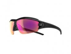 Sportovní sluneční brýle - Adidas A181 00 6099 EVIL EYE HALFRIM PRO L