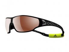 Sportovní sluneční brýle - Adidas A189 00 6050 TYCANE PRO L