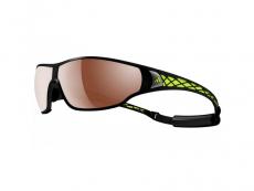 Sportovní sluneční brýle - Adidas A189 00 6051 TYCANE PRO L