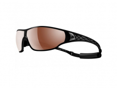 Sportovní sluneční brýle - Adidas A190 00 6050 TYCANE PRO S