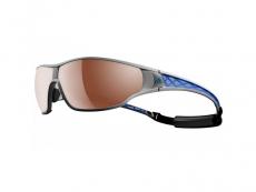 Sportovní sluneční brýle - Adidas A190 00 6053 TYCANE PRO S