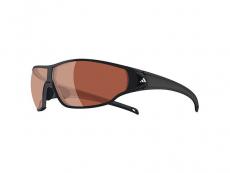 Dámské sluneční brýle - Adidas A191 00 6050 Tycane L