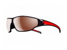 Dámské sluneční brýle - Adidas A191 00 6051 TYCANE L