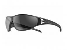 Dámské sluneční brýle - Adidas A191 00 6057 TYCANE L