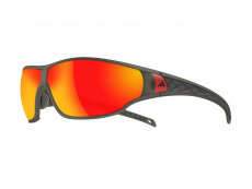 Dámské sluneční brýle - Adidas A191 00 6058 TYCANE L