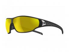 Sluneční brýle - Adidas A191 00 6060 TYCANE L