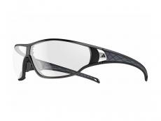 Sportovní sluneční brýle - Adidas A191 00 6061 TYCANE L