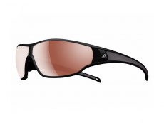 Sportovní sluneční brýle - Adidas A192 00 6050 TYCANE S