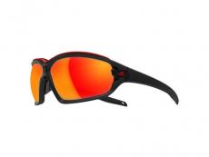 Sportovní sluneční brýle - Adidas A193 00 6050 EVIL EYE EVO PRO L