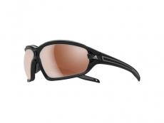 Obdélníkové sluneční brýle - Adidas A193 00 6055 EVIL EYE EVO PRO L