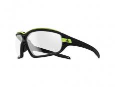 Sportovní sluneční brýle - Adidas A193 00 6058 EVIL EYE EVO PRO L
