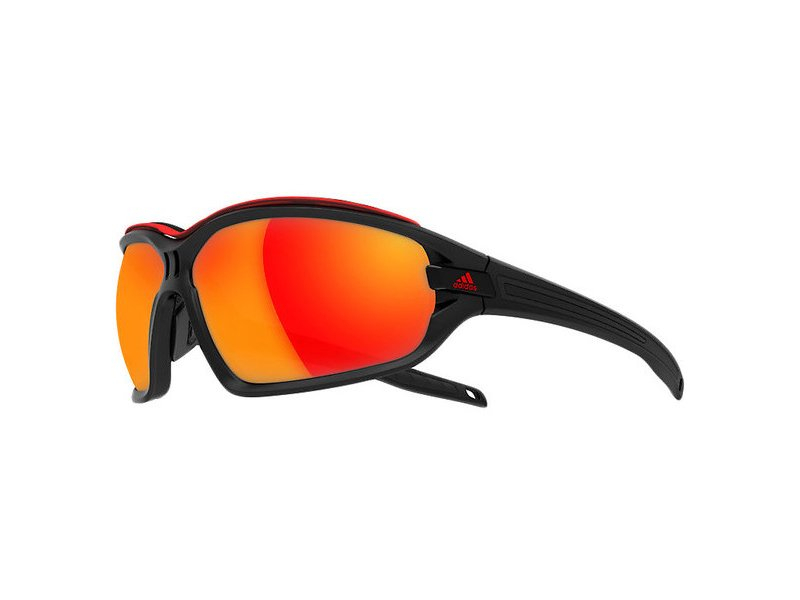 Adidas A194 00 6050 Evil Eye Evo Pro S