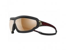 Sportovní sluneční brýle - Adidas A196 00 6050 TYCANE PRO OUTDOOR L