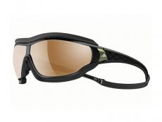 Dámské sluneční brýle - Adidas A196 00 6053 TYCANE PRO OUTDOOR L