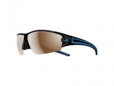 Sluneční brýle - Adidas A402 00 6059 EVIL EYE HALFRIM L