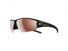 Sluneční brýle Adidas - Adidas A402 00 6061 EVIL EYE HALFRIM L