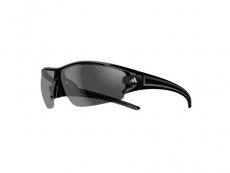 Dámské sluneční brýle - Adidas A402 00 6065 EVIL EYE HALFRIM L
