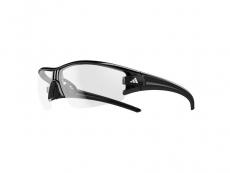Dámské sluneční brýle - Adidas A402 00 6066 EVIL EYE HALFRIM L