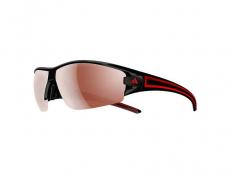 Sportovní sluneční brýle - Adidas A412 00 6050 EVIL EYE HALFRIM XS