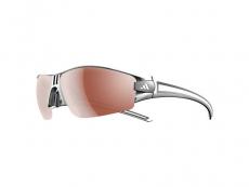 Sluneční brýle Adidas - Adidas A412 00 6054 EVIL EYE HALFRIM XS