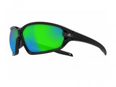 Dámské sluneční brýle - Adidas A418 00 6050 EVIL EYE EVO L