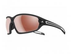 Sportovní sluneční brýle - Adidas A418 00 6051 EVIL EYE EVO L