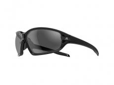 Sluneční brýle - Adidas A419 00 6058 EVIL EYE EVO S