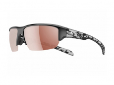 Sportovní sluneční brýle - Adidas A421 00 6061 KUMACROSS HALFRIM