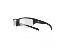 Dámské sluneční brýle - Adidas A421 00 6062 KUMACROSS HALFRIM