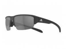 Dámské sluneční brýle - Adidas A421 00 6063 KUMACROSS HALFRIM