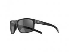Sportovní sluneční brýle - Adidas A423 00 6050 WHIPSTART