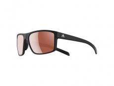 Dámské sluneční brýle - Adidas A423 00 6051 WHIPSTART