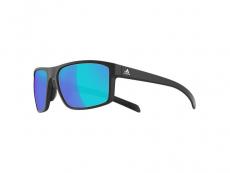 Sportovní sluneční brýle - Adidas A423 00 6055 WHIPSTART