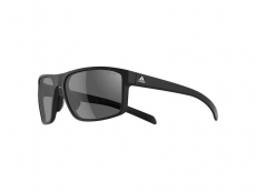 Sportovní sluneční brýle - Adidas A423 00 6059 WHIPSTART