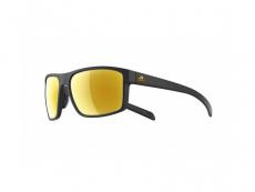 Sportovní sluneční brýle - Adidas A423 00 6071 WHIPSTART
