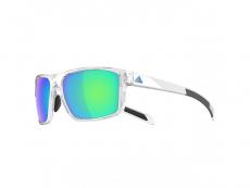 Sportovní sluneční brýle - Adidas A423 00 6075 WHIPSTART