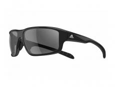 Sluneční brýle - Adidas A424 00 6050 KUMACROSS 2.0