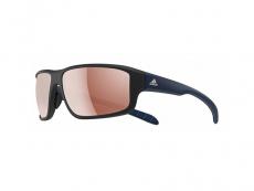 Sluneční brýle - Adidas A424 00 6051 KUMACROSS 2.0