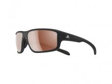 Sportovní sluneční brýle - Adidas A424 00 6056 KUMACROSS 2.0